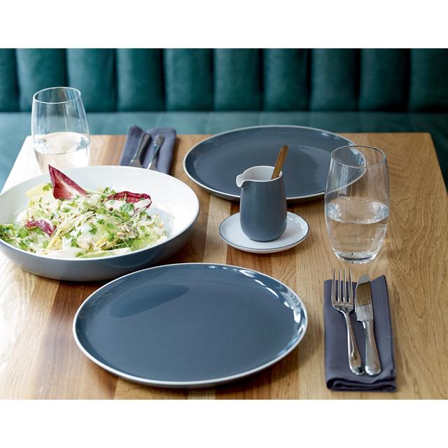 ... Gordon Ramsay Bread Street Plate 27cm Slate  sc 1 st  Ocado & Gordon Ramsay Bread Street Plate 27cm Slate from Ocado