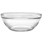 Duralex Lys Stacking Bowl, 31cm