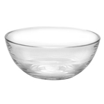 Duralex Glass Bowl, 12cm