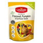 Linwoods Milled Organic Flaxseed, Sunflower & Pumpkin Seeds