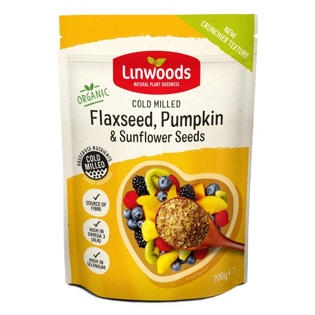 pumpkin seed sauce flax seeds 10 best flax seed butter chia seed