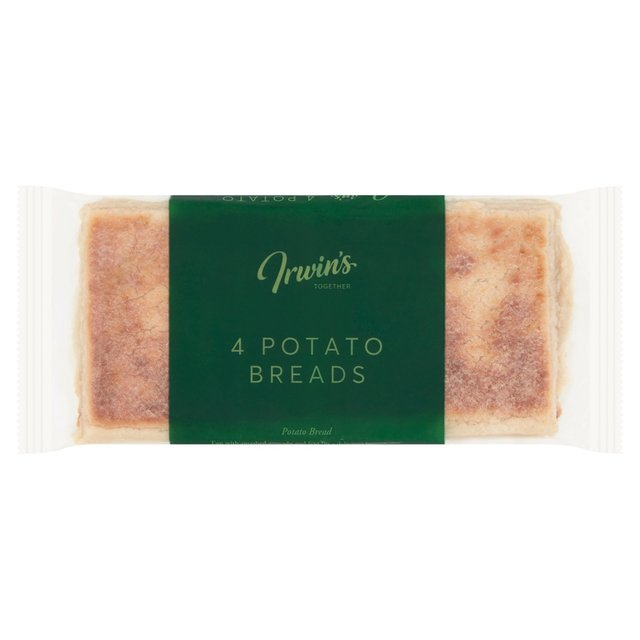 Rankin Irish Potato Farls