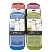 Joie Ice Cube Tray, Assorted Colours