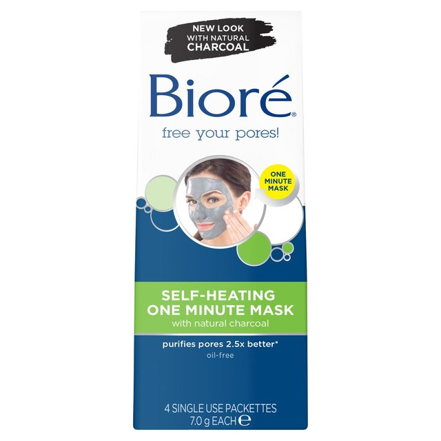 free webshop pore video nedlasting