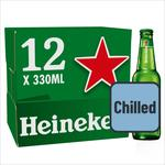 Heineken Premium Imported Lager Chilled To Your Door