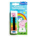Jellyworks Peppa Pig Forehead Thermometer