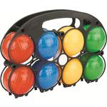 Boules Game - Set of 8 3+