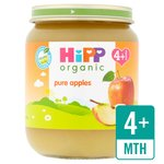 HiPP Organic Simply Apples