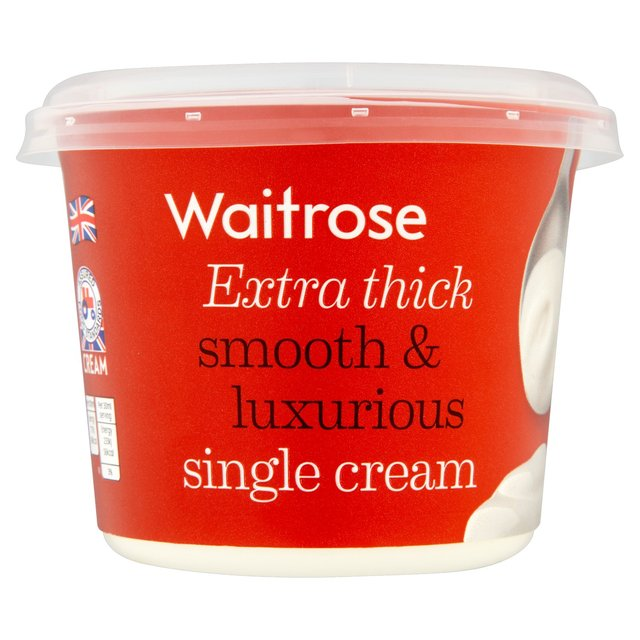 There are some offers for Waitrose that can only be used when you shop online. Voucher codes that you see on our page for money off a first shop, second online orders, a third shop, fourth shop or fifth shop are not valid in-store, they must be used on the Waitrose & Partners website.