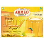 Ahmed Mango Jelly Halal