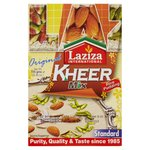 Laziza Kheer Mix Original Rice Pudding