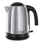 Russell Hobbs Cambridge Kettle  1.7L