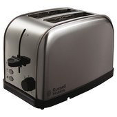 link to category Russell Hobbs