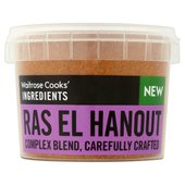 Cooks' Ingredients Ras el Hanout