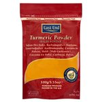 East End Turmeric Haldi Powder