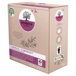Banrock Station Shiraz Cab