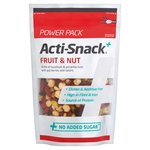 Acti-Snack Fruit & Nut Power Pack