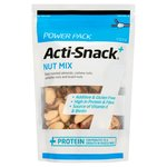 Acti-Snack Nut Mix Power Pack