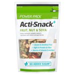 Acti-Snack Fruit, Nut & Soya Power Pack