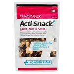 Acti-Snack Fruit, Nut & Seed Power Pack