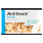 Acti-Snack Nut Mix