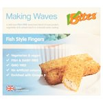VBites Making Waves Fish Style Fingers