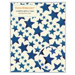 Emma Bridgewater Starry Skies Gift Wrap & Tags