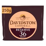 Davidstow 3 Year Reserve Cornish Cheese