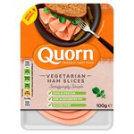 Quorn Vegetarian Ham Slices