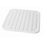 Addis Premium Drying Mat, White