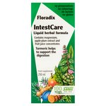 Floradix IntestCare Liquid Supplement