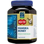 Manuka Health MGO 100+ Manuka Honey
