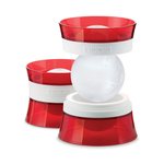Zoku Ice Sphere Maker