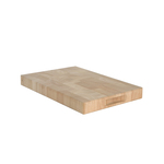 T&G Woodware Hevea Chopping Board