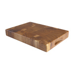 T&G Woodware Tuscany, Wood Chopping Board