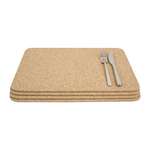 T&G Woodware  Large Rectangular Placemats
