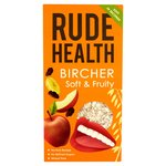 Rude Health Bircher Muesli