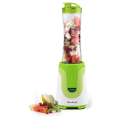 Breville Active Sports Blender, Green