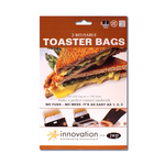 Innovations Toaster Bags