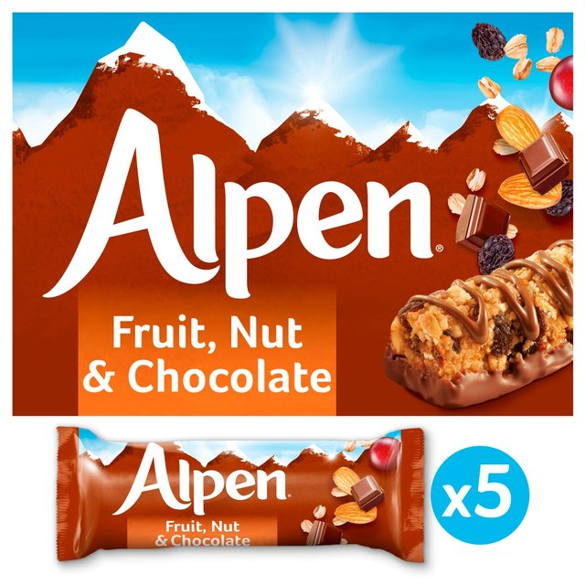 Lowest Calories Chocolate Nuts Or Milk