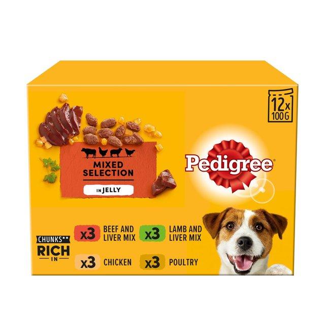 Dog Food Mixer Review