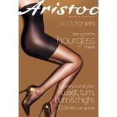 Aristoc 10 Denier Hourglass Tights