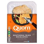 Quorn Southern Fried Escalope