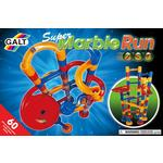 Galt Super Marble Run, 4yrs+