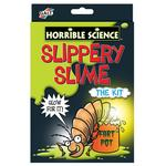Horrible Science Slippery Slime, 5yrs+