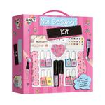Galt Nail Designer Kit, 7yrs+