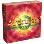Articulate Board Game, 12yrs+