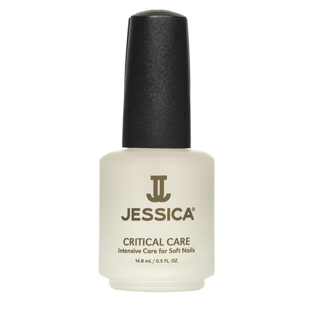 Jessica Critical Care Treatment 14.8ml from Ocado