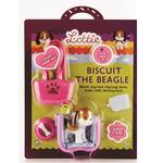 Lottie Doll Biscuit the Beagle Accessories, 3yrs+