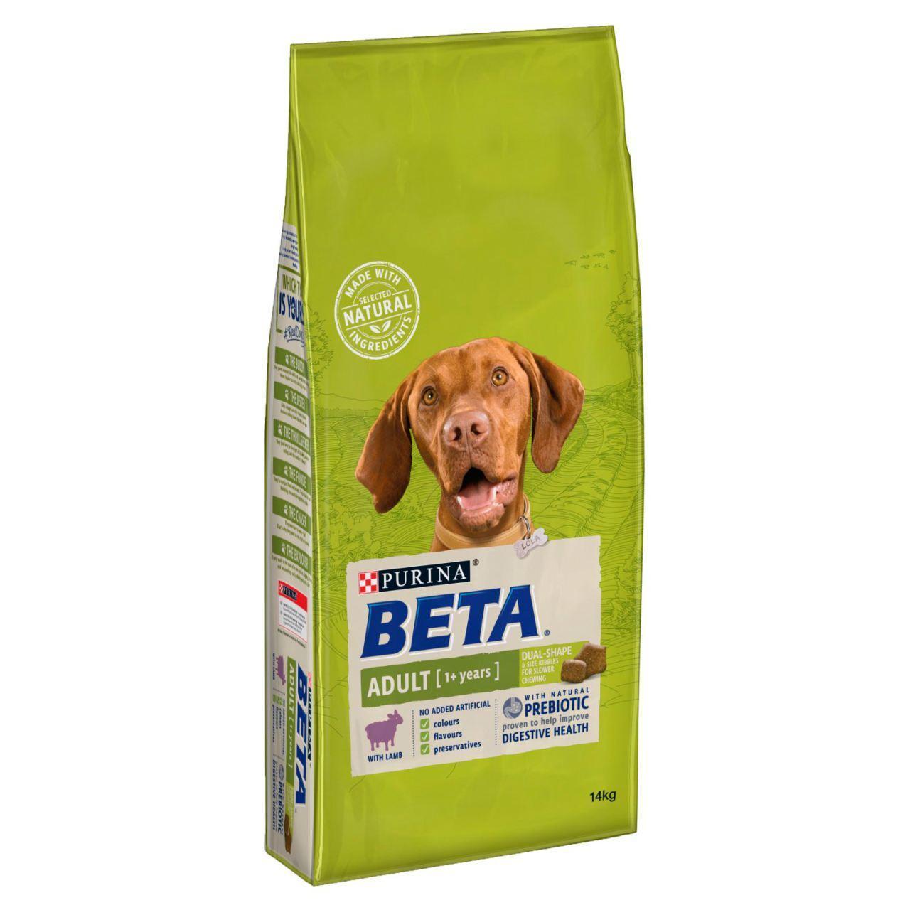 Safety Of Iams Dog Food